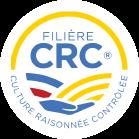 filière-CRC